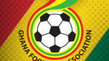 Clubs, Players & Officials to appear before PSC on Thursday