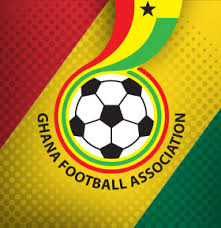 GFA Disciplinary Committee adjudicates cases on Friday