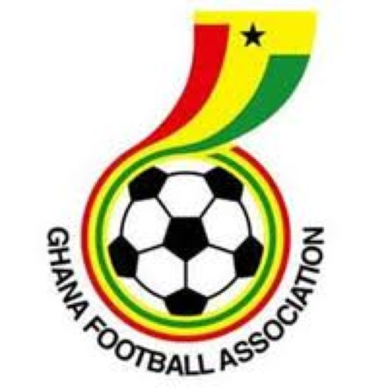 PRESS RELEASE: RE: FIFA suspends Sierra Leone Football Association