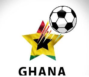 PRESS RELEASE: REVISED FIRST ROUND FIXTURES OF GHANA PREMIER LEAGUE