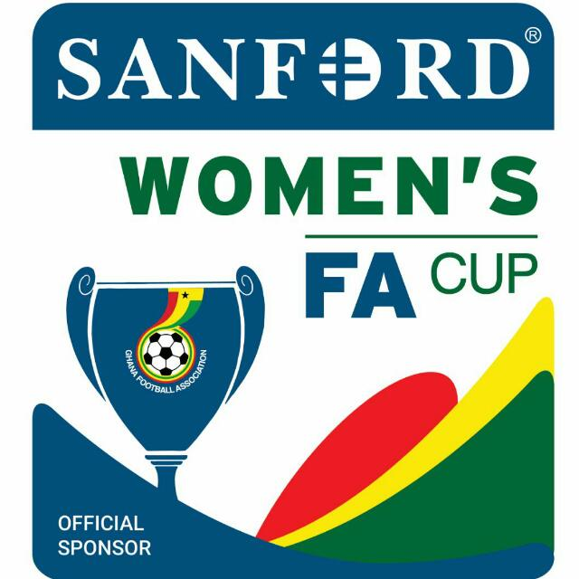 2017/18 Sanford Women's FA Cup launched, round of 32 pairings announced