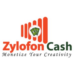 Zylofon Cash