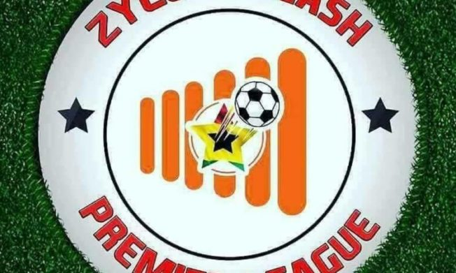 Zylofon Cash PL: All Stars end eight-match winless run