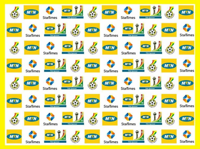 Fixtures for this weekend's MTN FA Cup Round of 32 games
