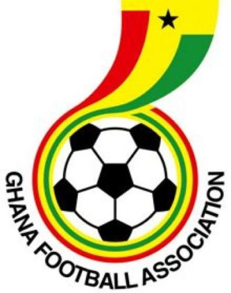 https://www.ghanafa.org/all-football-matches-called-off