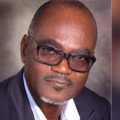 https://www.ghanafa.org/watch-a-playback-of-nc-president-dr-kofi-amoahs-interview-on-good-evening-ghana