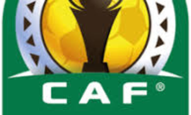 Kotoko to face Nkana, Zesco & Al Hilal in CAF CC Group stage