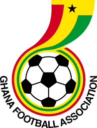 Press Release: GFA NC names Ethics Committee