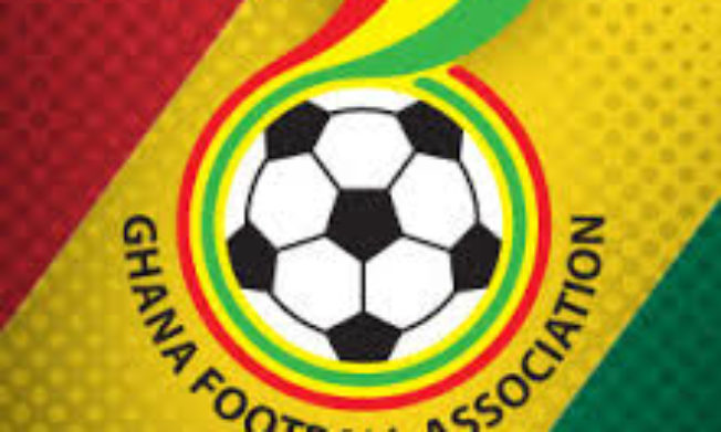 GFA NORMALIZATION COMMITTEE ENGAGES A FINANCIAL CONSULTANT