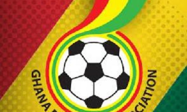 Amended Official list of delegates for 2019 GFA Elective Congress