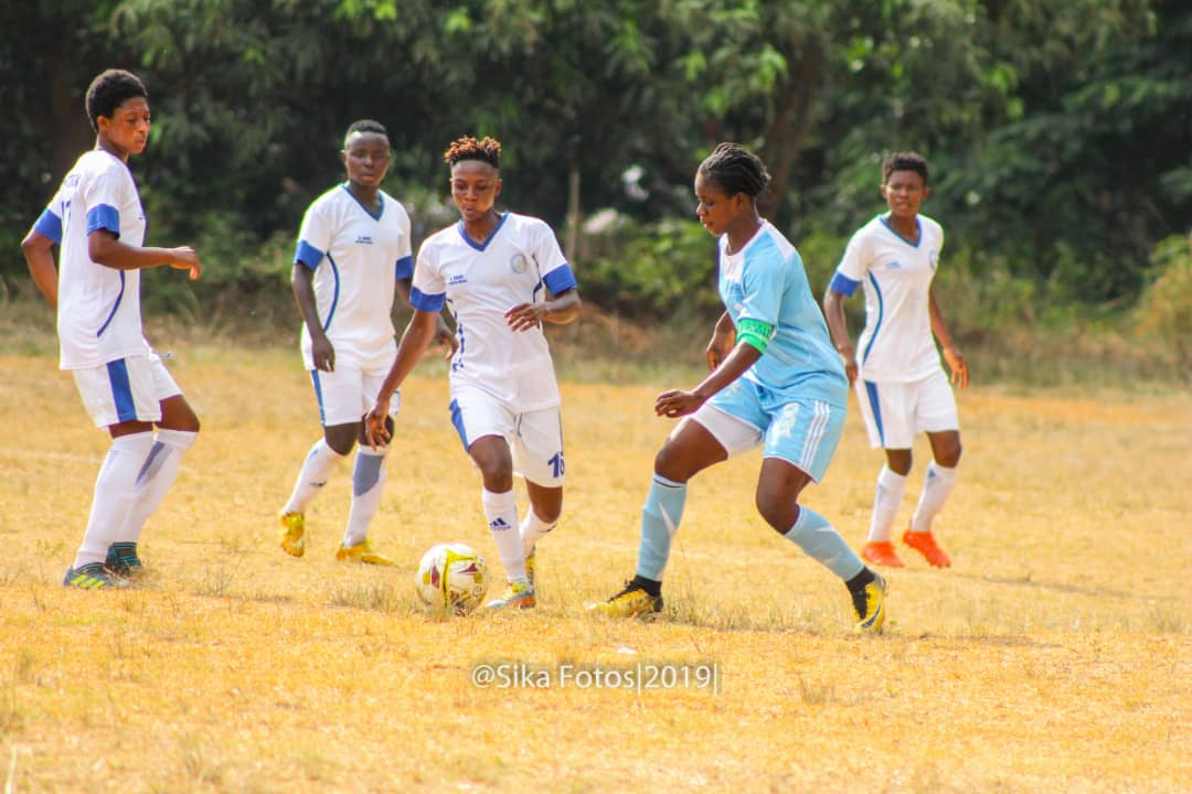 Preview: Match day 2 of the NC Women Special Competition
