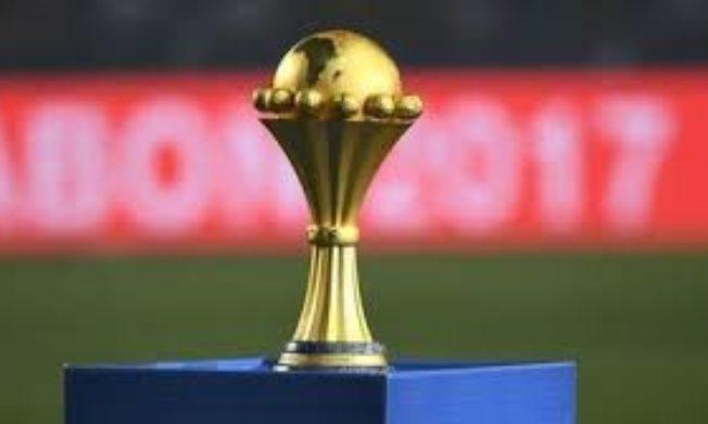 AFCON 2019: Ghana drawn alongside defending Champions Cameroon, Benin & Guinea Bissau