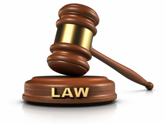 Prisons Ladies handed GHc5000 fine for assault on Referee Bremansu