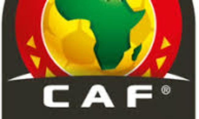 AFCON 2019: Ghana vs Benin Pre-match Press Conference