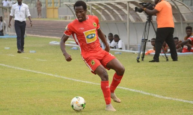 GFA-NC congratulates Kotoko on Tier 1 Special Competition victory