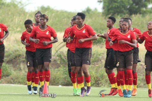 https://www.ghanafa.org/black-queens-to-begin-olympic-dream-on-august-28-against-gabon
