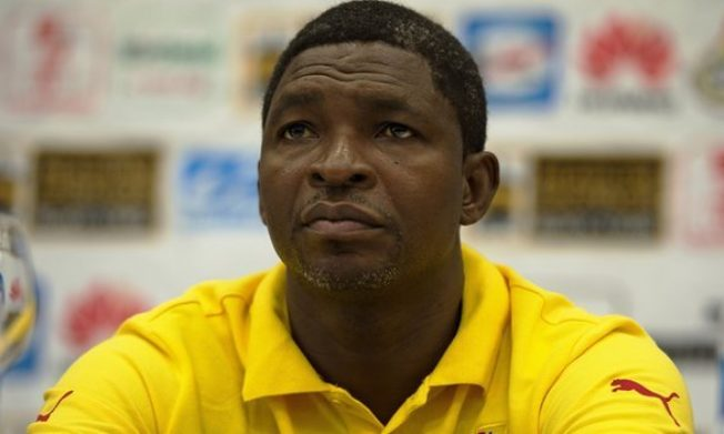 28 players invited for Black Stars 'B' camping ahead of crucial assignments
