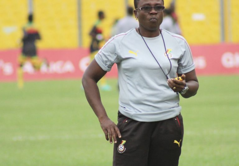 Thirty players earn call ups as Black Queens begin camping on Wednesday