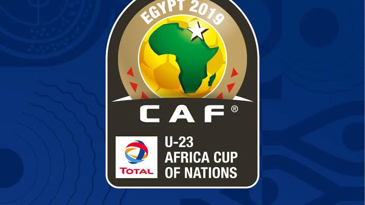 Black Meteors semis match against Ivory Coast moved to Cairo Stadium