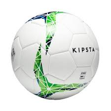 DOL Clubs to receive match balls from GFA