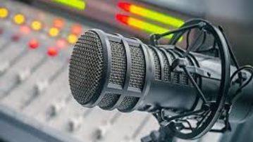 GFA INVITES BIDS FOR ITS RADIO MEDIA RIGHTS