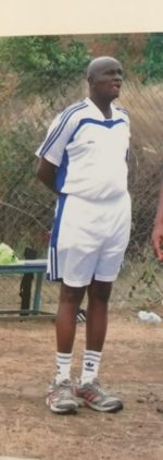 https://www.ghanafa.org/gfa-mourns-referee-l-o-laryea