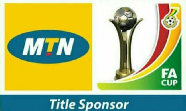 MTN FA Cup Round of 64 live draw scheduled for Tuesday