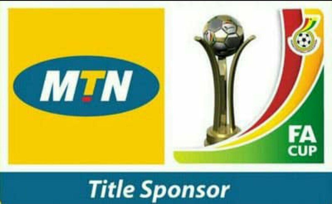 Participation fees for MTN FA Cup Round of 64 announced