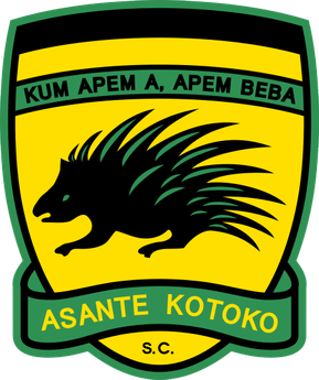 Asante Kotoko charged on four counts of misconduct in respect of Day 3 match against Berekum Chelsea