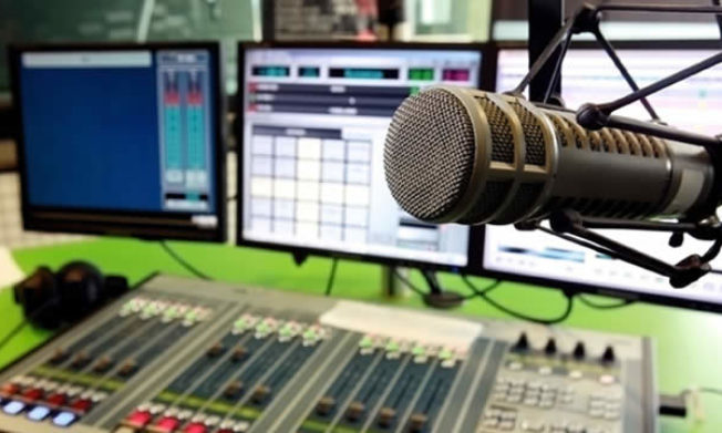 Press Statement on Radio Commentary Broadcast Rights