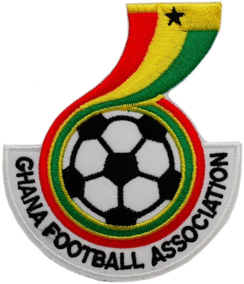 GFA announce Governance Policy on payment of Commission