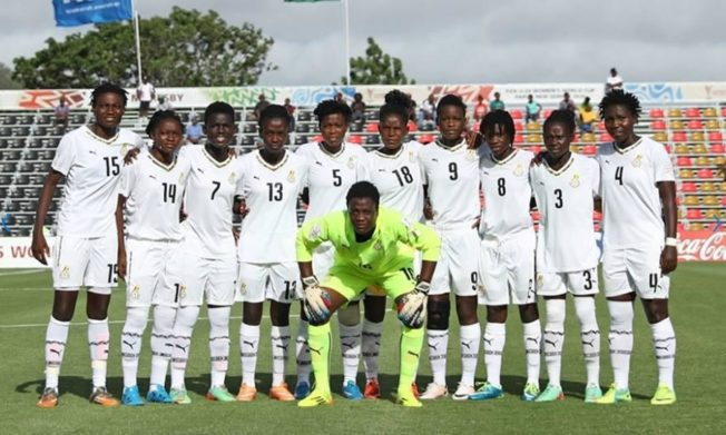 Black Princesses to begin camping on Sunday