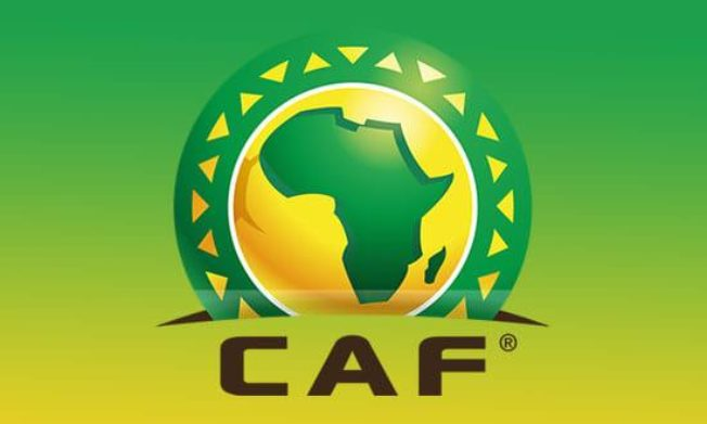 Six Ghanaian officials handed roles in this weekends Continental matches