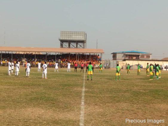 https://www.ghanafa.org/chelsea-maintain-unbeaten-record-as-bono-derby-ends-in-draw