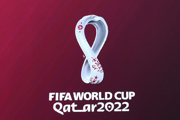 All set for Qatar 2022 FIFA World Cup qualifying draw today