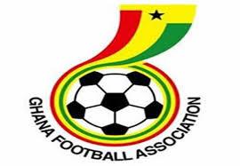 Referees Committee clears Emmanuel Tampuri