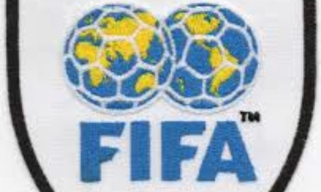 Twenty Ghanaian Match Officials receive FIFA badges for 2020