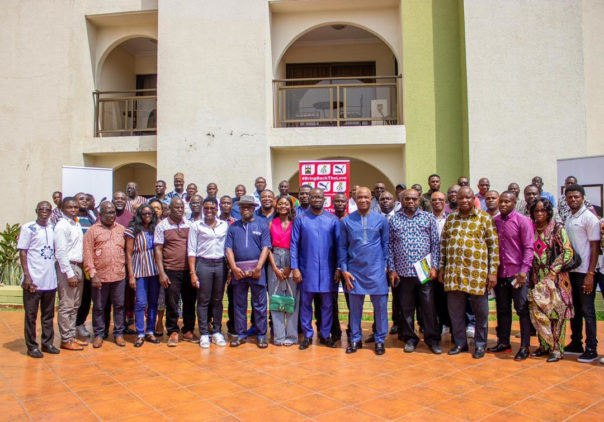 https://www.ghanafa.org/gfa-president-exco-met-newly-appointed-national-teams-technical-management-members