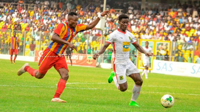 COVID-19 protocols: Testing of Premier League players, officials begin Thursday