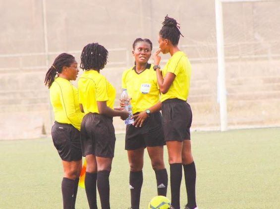 https://www.ghanafa.org/match-officials-for-womens-premier-league-matchday-6