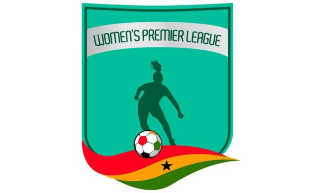 League tables for Women's Premier League Northern & Southern sectors