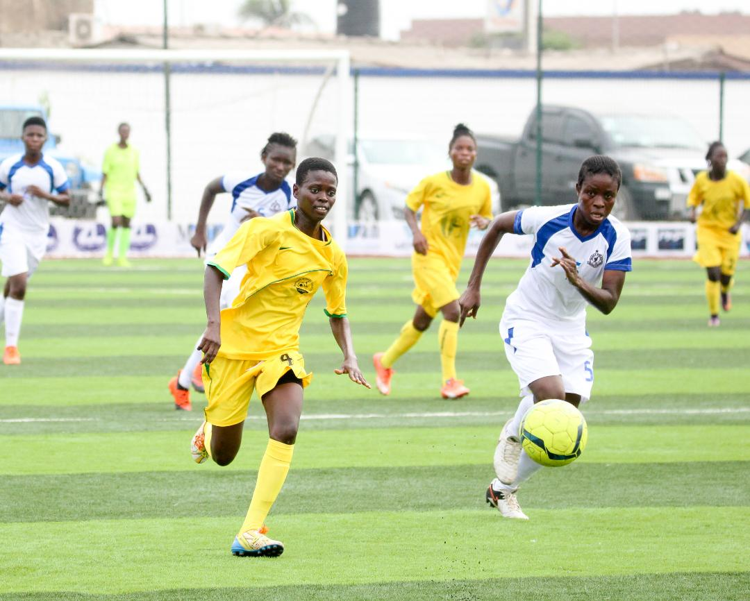 WPL Day 7 match between Police Ladies & Samaria Ladies postponed