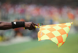 https://www.ghanafa.org/vacancy-announcement-gfa-referees-manager