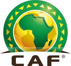 GFA to take part in CAF online Club Licensing workshop