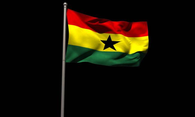 GFA Consoles Families of Opoku Afriyie and Kwasi Owusu