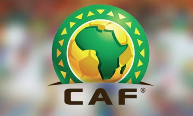 CAF postpones AFCON qualifiers, other matches