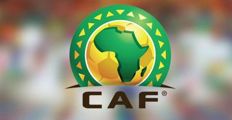 CAF fines GFA due to Cape Coast pitch invader