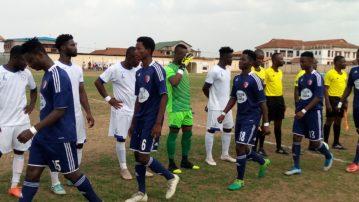 Ghana Football Association