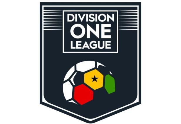 https://www.ghanafa.org/process-for-18-club-national-division-one-league-begins