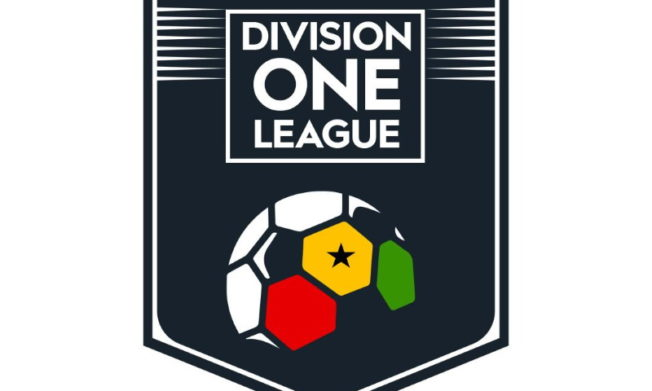 DOL: Match officials for week 12